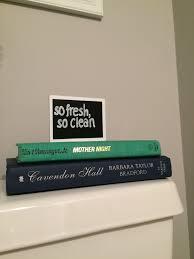 bathroom decor ideas for under 10 creating krista