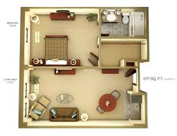 house plans with in suites suite floor plans open concept in suite floor plans