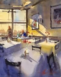 Interiors Of Edmonds 179 Best Interiors In Art Images On Pinterest Art Interiors