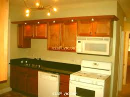 no backsplash in kitchen granite countertops no backsplash home plan designs