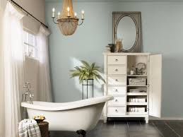 Pendant Light In Bathroom Bathroom Lighting Fixtures Hgtv