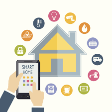 smart home automation check out the new generation smart homes
