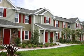 section 8 rentals in nj cumberland county housing and redevelopment authorities