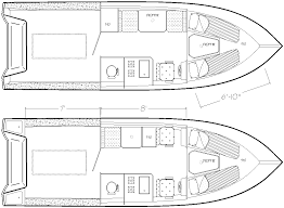 Free Wooden Boat Plans Download by Diy Boat Building How To Build Diy Pdf Download Uk Australia Boat