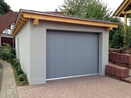garage doors garage doors door for shed designemporary full size of garage doors garage doors door for shed designemporary formidable picture sliding garage