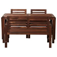 Ikea Teak Patio Furniture - furniture flexible storage solutions for your dining room with
