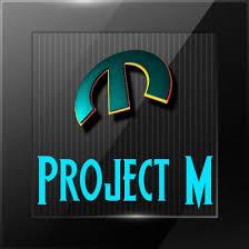 how to install project m how to install project m on kodi 17 krypton kodicommunity