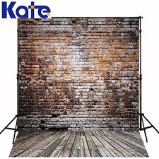halloween wood background kate halloween photography backdrops retro brick wall fairy