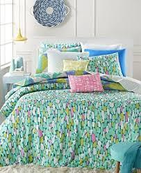 macy bedding sets luxury bedding sets shop elegant bedding sets macy s