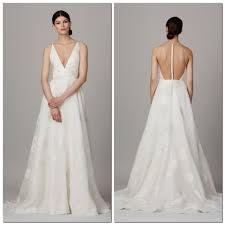 Silk Wedding Dresses Inspirational Wedding Dresses For Summer 2017 Wedplan Gr