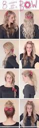 Casual Hairstyle Ideas by 86 Best