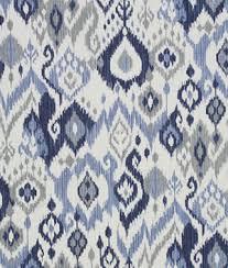Pindler Pindler Upholstery Fabric Pindler U0026 Pindler Ikat Fabric U0026 Supplies Onlinefabricstore Net