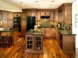 remodeling small kitchen ideas remodel my kitchen ideas vilhena me