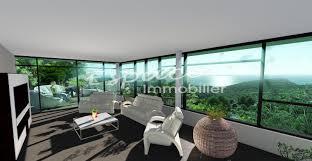 chambres d hotes sanary sur mer villa à la vente pour chambres d hôtes sanary sur mer espace