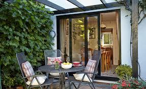 Aluminium Patio Doors Patio Doors Upvc U0026 Aluminium Patio Door Range Anglian Home