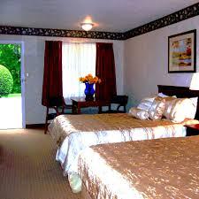 Comfort Inn Durham Nc Mt Moriah Rd Durham North Carolina Hotels Motels Rates Availability
