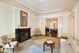 brooklyn homes for sale in brooklyn heights at 261 henry street