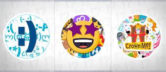 emojione the authentic digital emoji brand