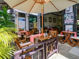 hotel enjoy u0027s beach house karon karon beach thailand booking com
