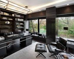 office home office home office high end modern office furniture