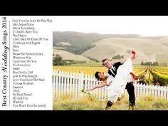 aerosmith wedding song never loved a aerosmith blues song i like
