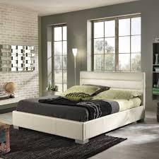 Schlafzimmer Komplett Mit Bett 140x200 Schlafzimmer Bett Mit Bettkasten Innenarchitektur Und Möbel