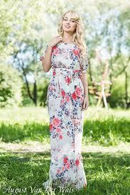 132 best women u0027s dresses images on pinterest women u0027s dresses