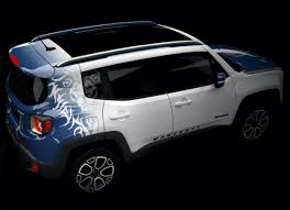 gray jeep renegade index of blog1 wp content gallery jeep renegade