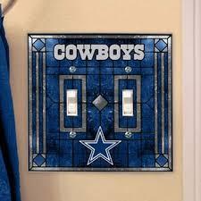 Dallas Cowboys Home Decor Dallas Cowboys Bedroom Ideas Descargas Mundiales Com