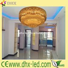 lighting fixtures companies image collections home fixtures