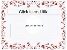 life membership certificate template template billybullock us