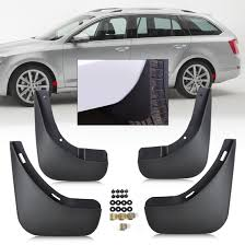 nissan juke mud flaps compare prices on mud flap flaps splash guard online shopping buy