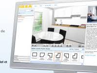 logiciel de cuisine en 3d gratuit attrayant logiciel cuisine 3d gratuit lapeyre 7 je cr233e ma