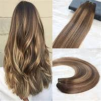 frosted hair color pictures wholesale frosted hair color buy cheap frosted hair color from