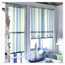 Colourful Roller Blind Bathroom 24 Gallery Of Bright Multi Coloured Roller Blinds Best Living