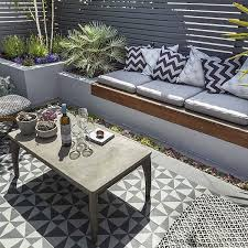 Backyard Tile Ideas Best 25 Outdoor Tiles Ideas On Pinterest Outdoor Tiles Floor