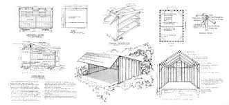 house plans free 163 free pole shed pole barn building plans and designs to realize