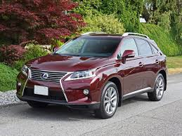 lexus vehicle search leasebusters canada u0027s 1 lease takeover pioneers 2015 lexus rx