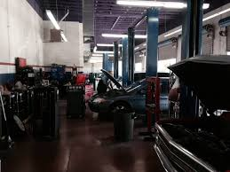 lexus certified body shop las vegas hollywood auto service las vegas nv 89142 auto repair
