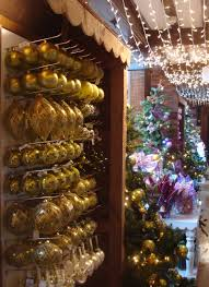 Christmas Decorations Shops London by Liberty London Christmas Decorations U2013 Decoration Image Idea