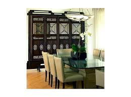 chinese chippendale chair asian dining room to obviously diane