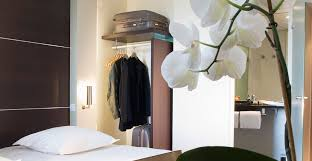 decoration chambre hotel escale oceania rennes cap malo 3 hotel located five minutes