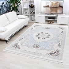 Blau F Schlafzimmer Modern Designer Hochwertige Acrylic Teppiche Für Wohnzimmer