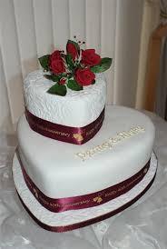 exclusive wedding cake designs exclusive wedding cake in mumbai