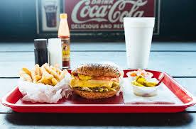 keller u0027s burgers u0026 beer the best burgers in dallas d magazine