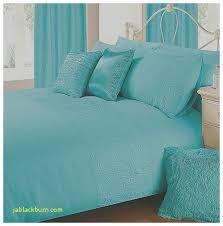 Duck Egg Blue Bed Linen - bed linen elegant bed linen super king size bed linen super king