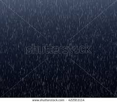 rain stock images royalty free images u0026 vectors shutterstock