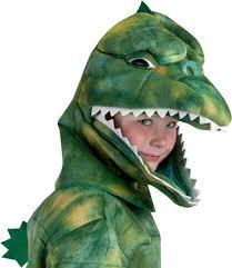 child u0027s movie lizard costume best kid u0027s costumes 2015