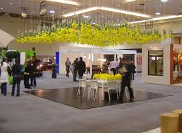 home design shows 2016 interior design shows 2016 to find out who is the winner at 2013