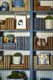 Home And Design Show 2016 295 Best Bookcases Images On Pinterest Bookcases Book Shelves